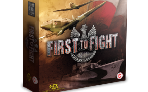 First_to_Fight_box_small